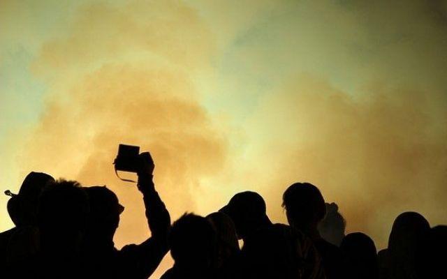 Eventi in Umbria a Giugno: Giostra della Quintana, cinema all'aperto e molto altro! Scopri gli Eventi della nostra regione a giugno per cominciare al meglio l'estate. La Giostra della Quintana, la Notte Romantica, la corsa dei colori, il Mercato delle Gaite e molto altro. Questo è  #umbria #eventi #bevagna #perugia #gaite