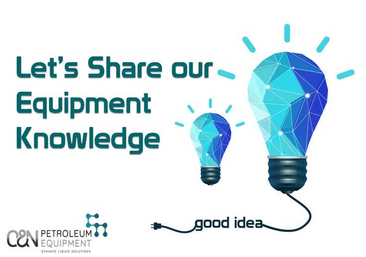 Share with us your Oil & Gas Loading Equipment Knowledge & Solutions 📲👍 #solutions #oilandgas #petroleumindustry