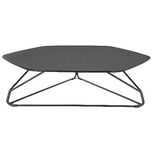 Couchtische Stein Fossilstein Modern Design. 15 best tavolini ...