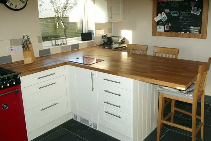 Linwood Alabaster Kitchens - Buy Linwood Alabaster Kitchen Units at Trade Prices
