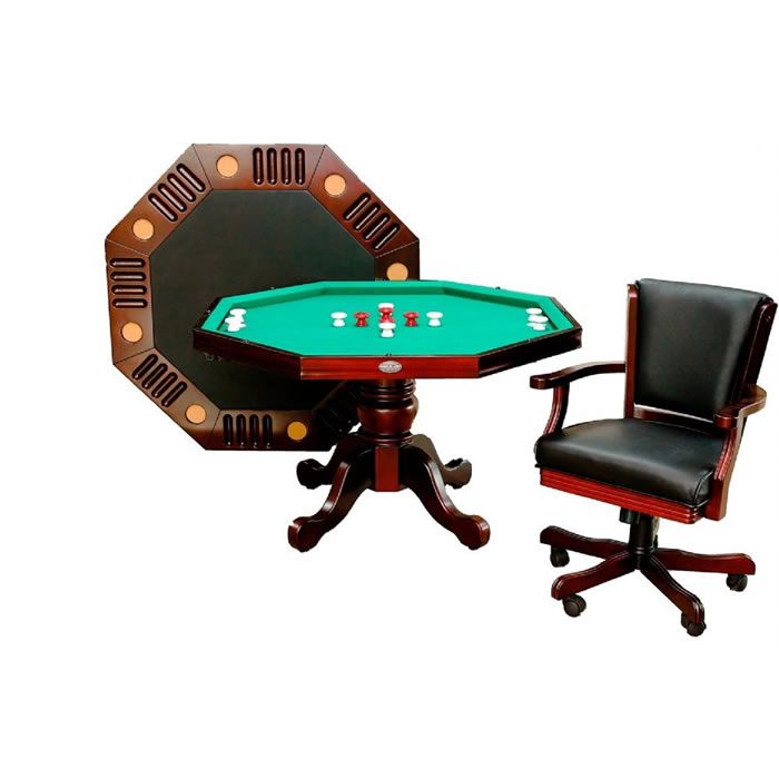 1000+ Ideas About Pool Table Dimensions On Pinterest