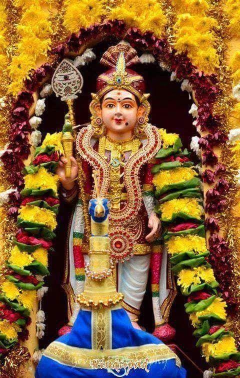 228 best lord murugankartikeya images on pinterest buddhist lord murugan thecheapjerseys Gallery
