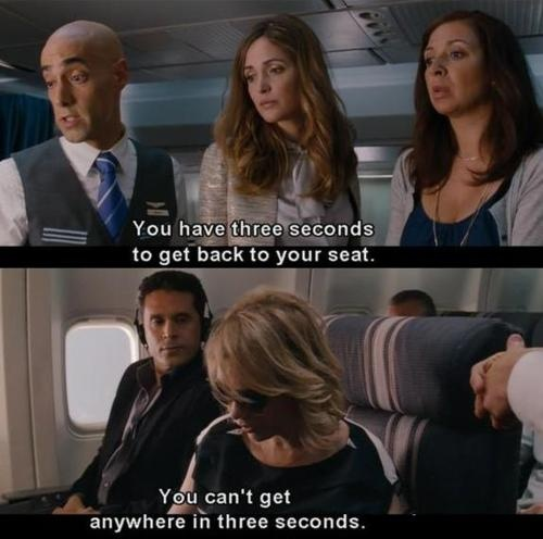 Bridesmaids Movie Pictures With Quotes: 153 Best Bridesmaids Images On Pinterest