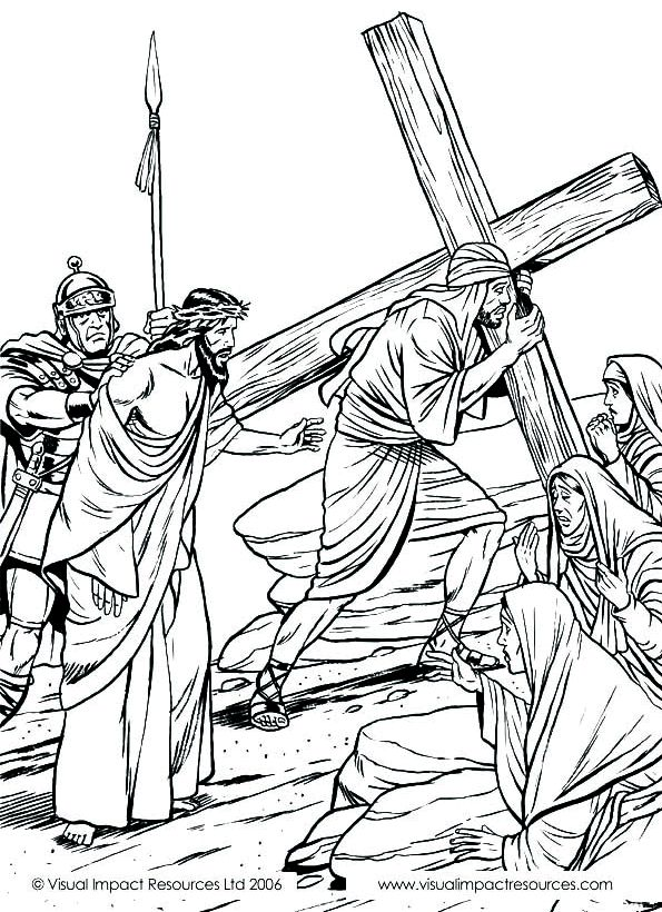 166 best images about Bible Jesus