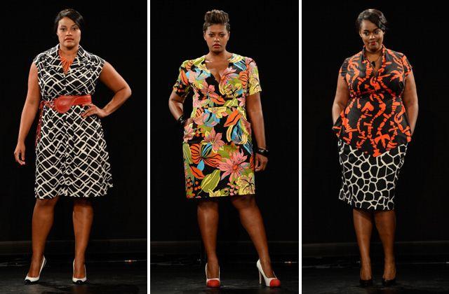 Fashion Designer Miller