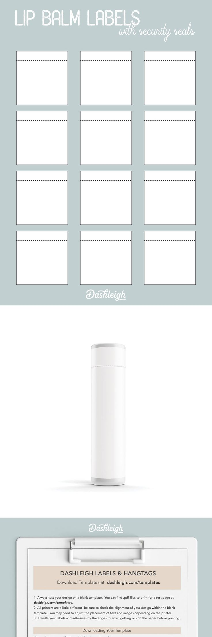17 Best images about Label and Design Templates – Large Label Template