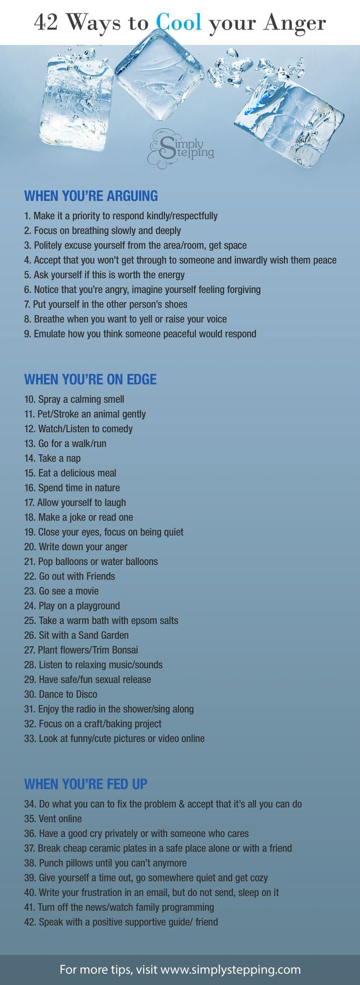 7544 best Cool Ideas images on Pinterest   Families, Health and Life ...