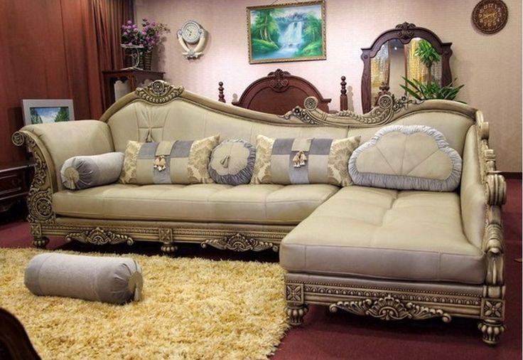 25 best ideas about antique sofa on pinterest antique