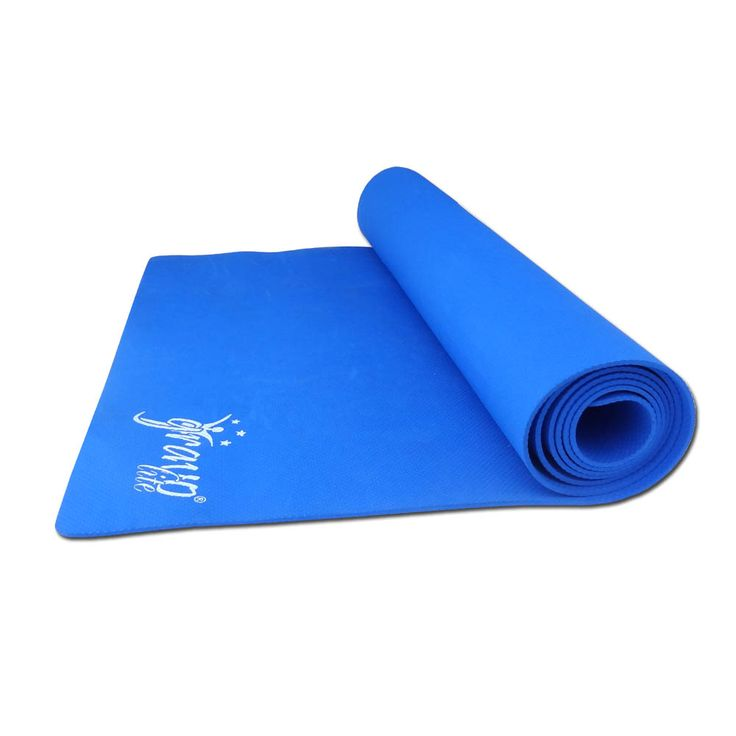 Buy Fitness Mats Online in India  Buy fitness mats online at best prices. We, Clonko manufacturer and wholesaler of fitness mats using premium quality materials like cotton, natural rubber, eva foam and japanese synthetic rubber. We also customize thickness and design of fitness mats according to clients requirement. For online order you can visit our store clonko.com