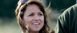 Christine O'Donnell's IRS case reveals more than just a 'smidgen of corruption'