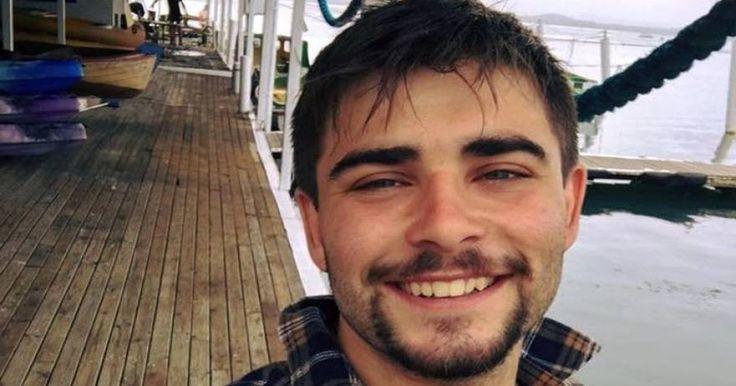 Αυστραλός καουμπόι δέχεται απειλές για τη ζωή του επειδή είναι ομοφυλόφιλος (φωτό)