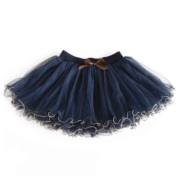 faldas de nena - Buscar con Google