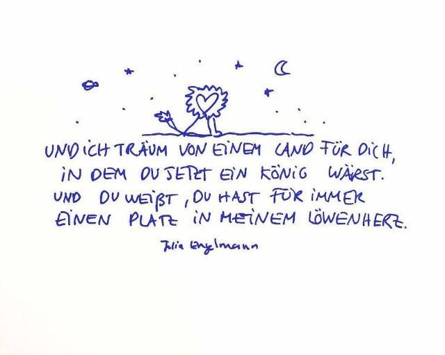 Trauerzitate Trauer Zitate Julia Engelmann Zitate