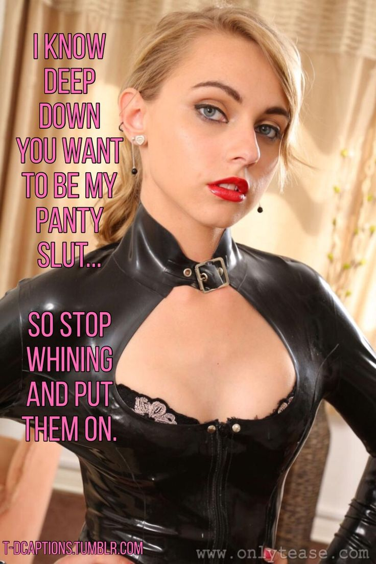 Sissy Secretary Photo Sissy Glamour Gurls Pinterest