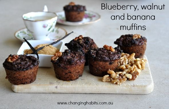 These muffins are to die for and especially with a nice spread of butter when still warm out of the oven, or even cold in lunch boxes for the little ones or grown adults! It is high in quality, highly digestible proteins and fabulous fats that will keep you satisfied.