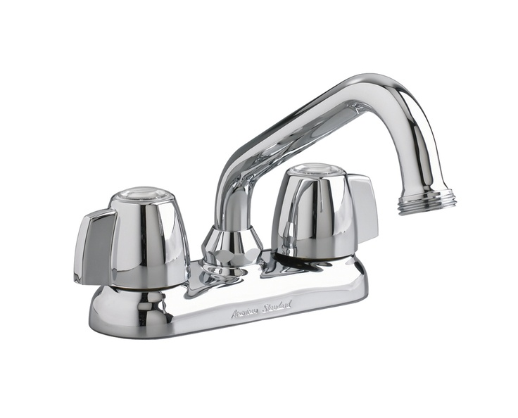 Utility Room Faucets : Laundry Faucet Laundry Room Pinterest