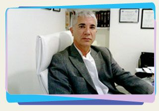 Plasic Surgeon, Specialist in Biological and Anti-Aging Medicine. Wanna know more about him?  #antiaging #plasticsurgeon #biologicalspecialist