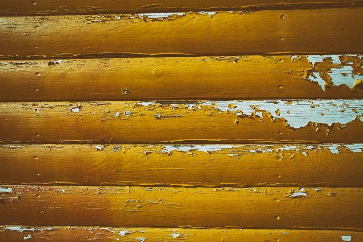 yellow-paint-texture
