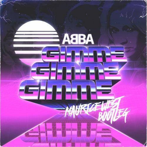 News Videos & more -  The best rock music - ABBA - Gimme Gimme Gimme (Maurice West Bootleg)  #SoundCloud #rockmusic #free #Music #Videos #News Check more at http://rockstarseo.ca/the-best-rock-music-abba-gimme-gimme-gimme-maurice-west-bootleg-free-download-soundcloud-rockmusic-free/