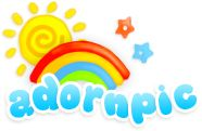 Photo Effects - AdornPic - Apply fun photo effects to your photos, edit photos online (adornpic.com)