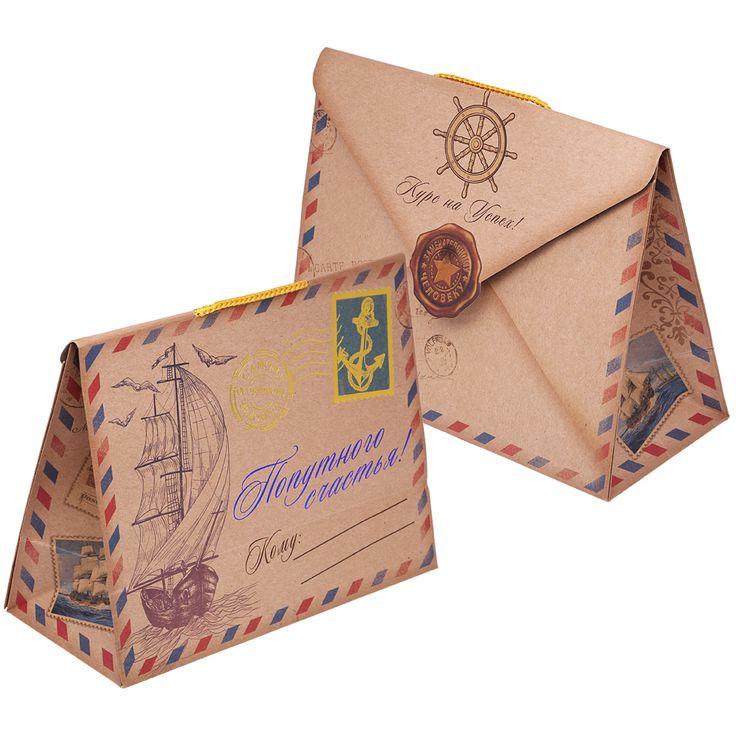 Открытки упаковками, лет вместе картинки