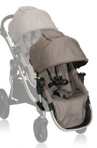 Top 10 Best Double Jogging Strollers in 2017 Reviews - BabyProductAdvisor