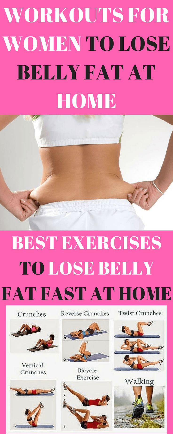 Pin on Health Board Food & Fitness