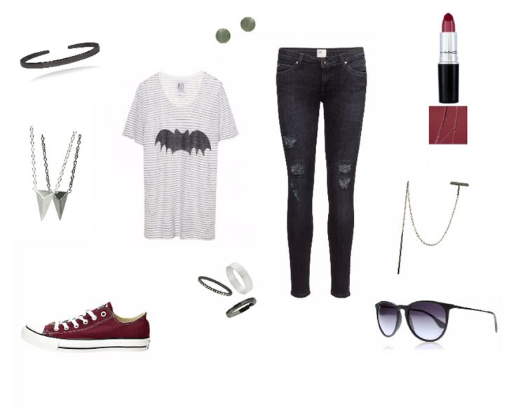 #Outfit By CharlotteBisgaard #hvisk #wish See more stylings on my profile --> http://hvi.sk/r/4BNK