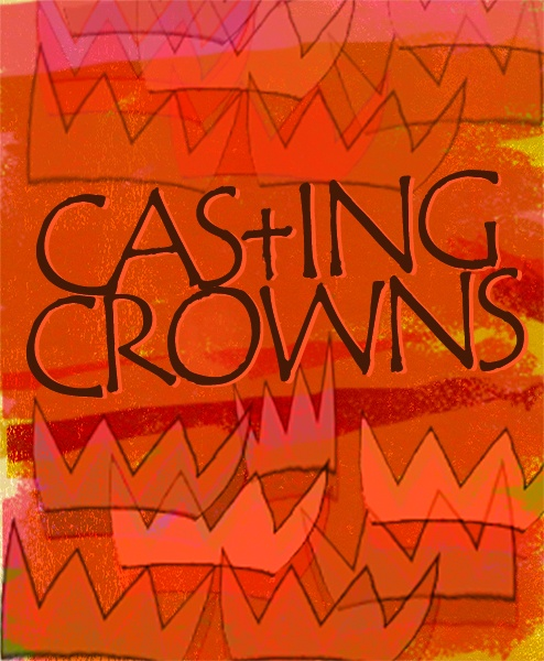 43 Best Casting Crowns Images On Pinterest  Casting -4171