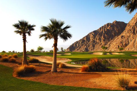 Palm Springs Attractions - Things to do in Palm Springs California.