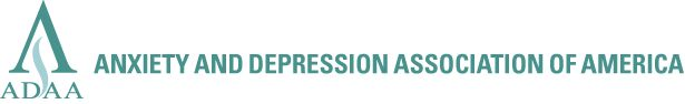 Anxiety and Depression Association of America -   Anxiety disorders shape lives. PTSD, Social Anxiety Disorder, GAD, Panic & Agoraphobia, OCD are all real, serious, and are important to understand.