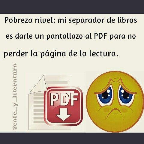 Exactamente mi condición de pobreza #humor #literatura #libros #pdf #lectores