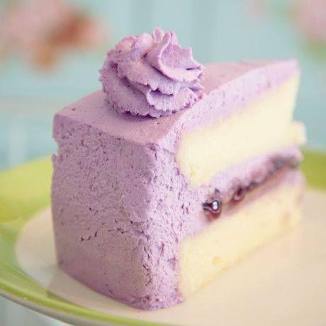 ร้านอารมณ์ วินเทจ-เรโทร สไตล์อังกฤษกับ เค้ก