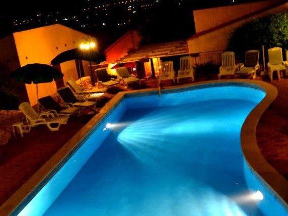 Nuova Registrazione: Hotel Grotticelli - Castellammare del Golfo (Tp)#vacanze #sicilia #hotel #italia #trapani http://www.vacanzeditalia.it/sicilia/castellammare-del-golfo/strutture-ricettive/349-hotel-grotticelli.html