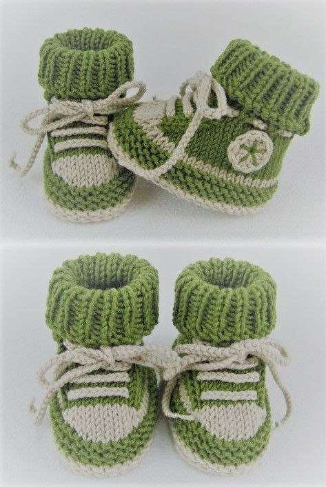 34 best Stricken images on Pinterest | Stricken häkeln, Ponchos und ...