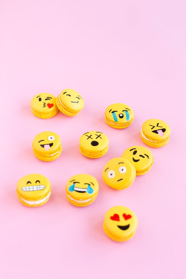 Best Emojis Images On Pinterest Emojis Party Emoji And - Emojis created real life still dont make sense