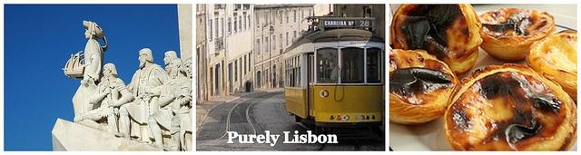 1-Purely lisbon by LisbonStories, via Flickr