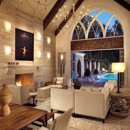 11 Best Arch Interior Images On Pinterest  Arquitetura Arch Inspiration Best Arch Designs Living Room Decorating Design