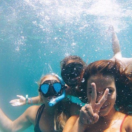 Selfie♥Bucear♥Tumblr♥