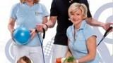 traitement naturel -comment soigner l'ostéoporose