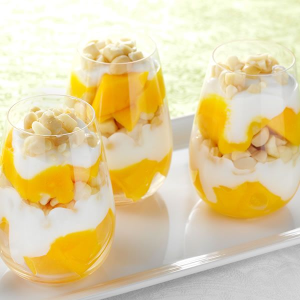 ... mango cream ice cream mango cream frozen mango cream cakes chocolate