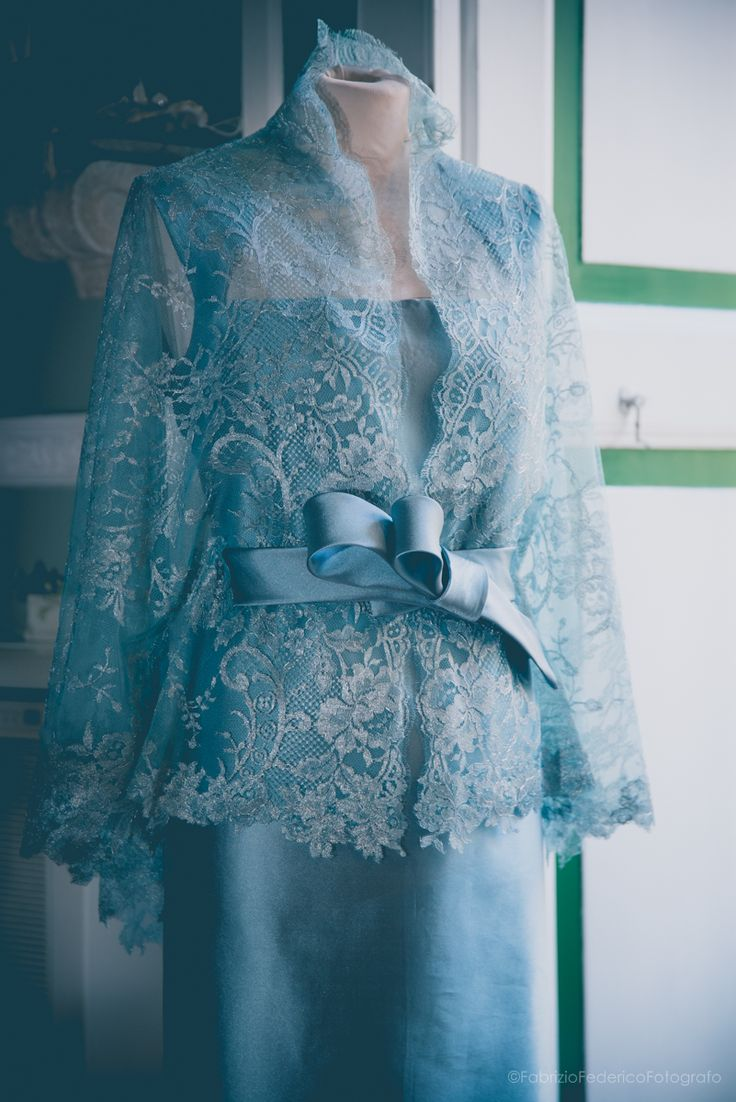 Poche settimane fa Fabrizio Federicoè stato nel nostro atelier per fotografare i nostri nuovi abiti e qualche evergreen. Ecco una selezione di immagini: