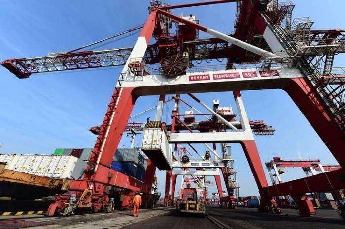 La Concatenazione tra gli Stanziamenti Marebonus e le Imprese di Shipping di Linea. Porti d'Italia