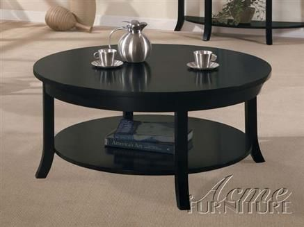 91 Best Coffee Table Sets Images On Pinterest  Coffee Table Sets Stunning Living Room Table Sets Decorating Inspiration