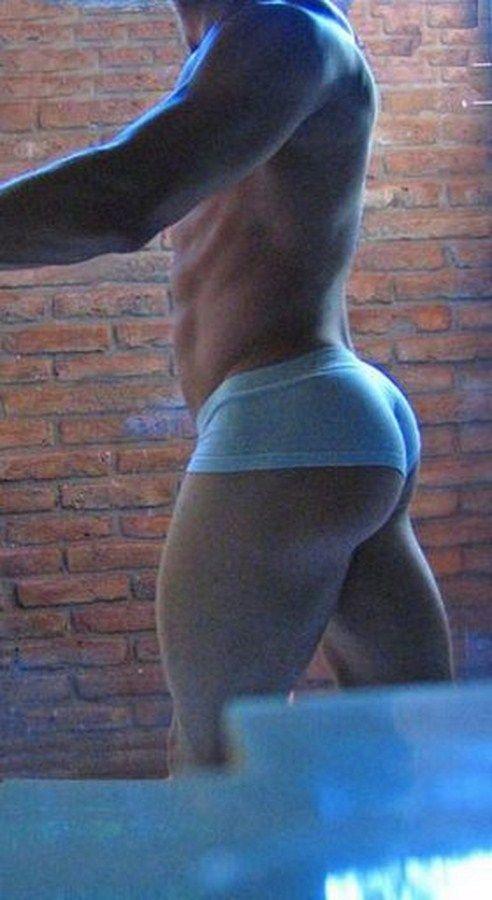 Men Love Ass 27
