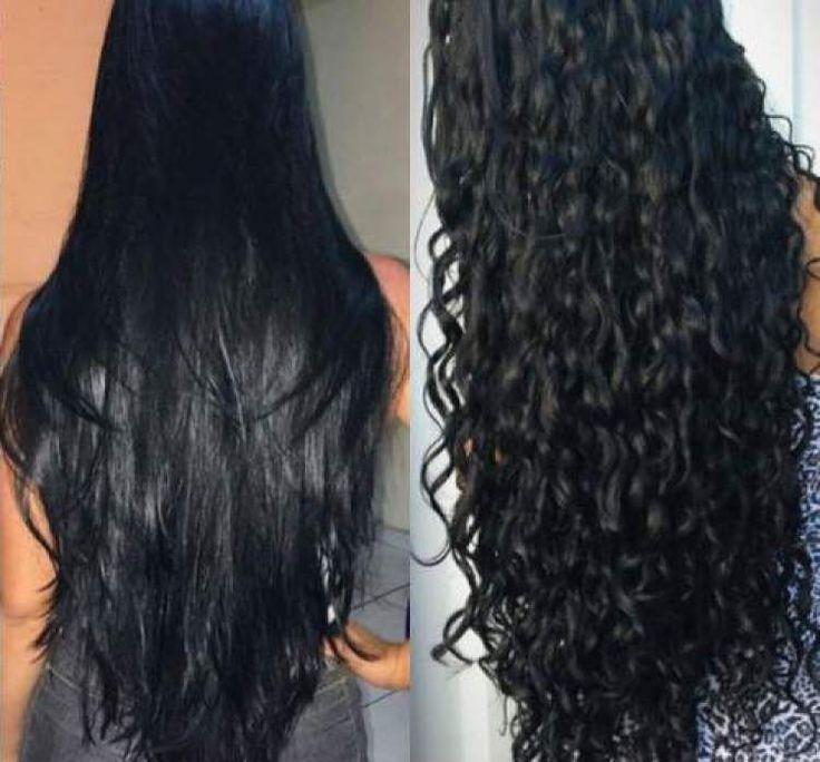 5 remédios caseiros para o cabelo crescer rapidamente