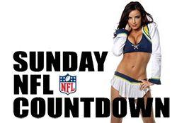 NFL Sunday Night Prediction - SNF Patriots at Cardinals Betting Odds