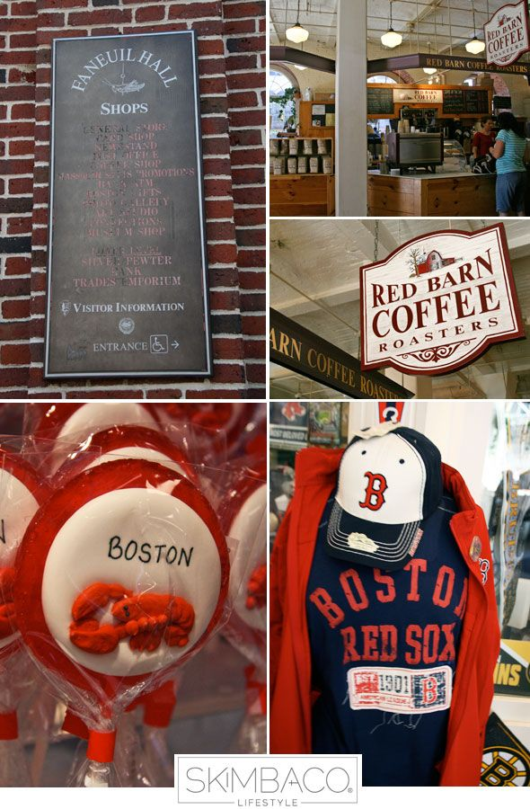 Best Places Id Like To Go Images On Pinterest Travel Places - 10 things to see and do in boston
