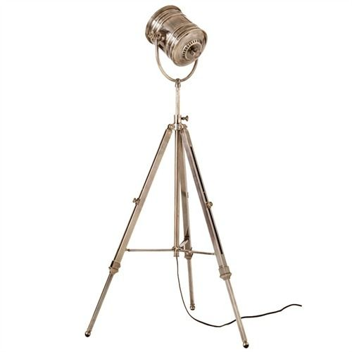 Best 25 Silver Lamp Ideas On Pinterest Black Lamp