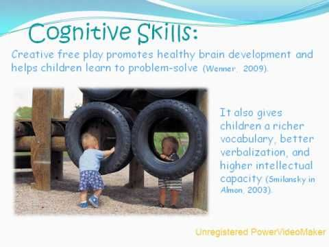 describe the importance of play and This article will explain the importance of the teacher's role in supporting play in the early childhood classroom 2009) the theories of piaget (cognitive and physical development) and vygotsky (socio-cultural experiences) describe play for children as optimal learning times (elkind.
